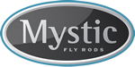 Mystic Fly Rods